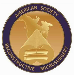 American Society of Reconstructive Surgery